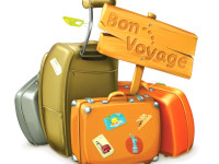 credit-voyage_concours