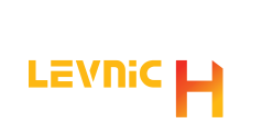 LEVNIC Mobil H
