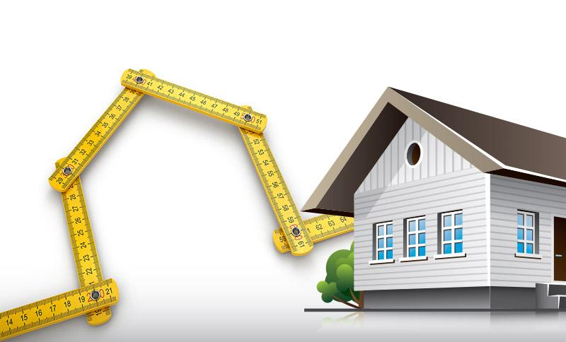 support-ajustable-maison